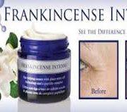 intense-frankinsense-cream-2
