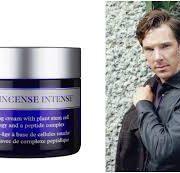 intense-frankinsense-cream-3